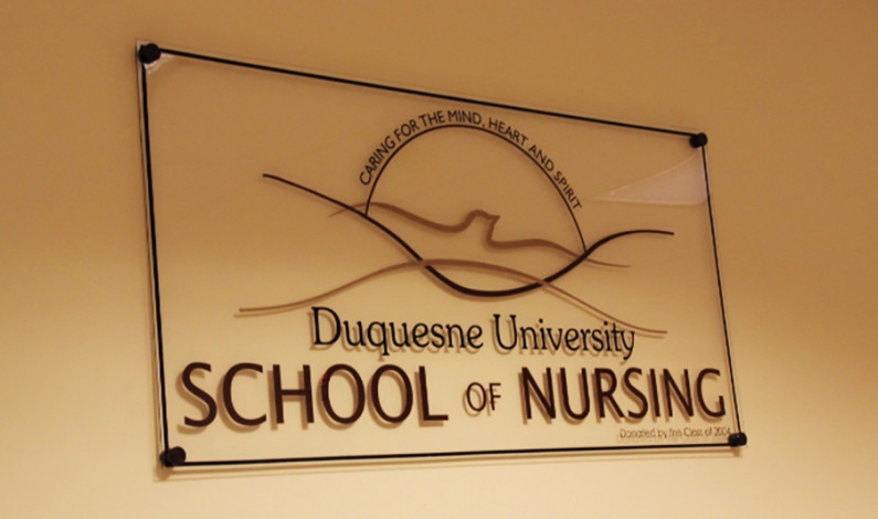 Nursing school receives veteran-friendly rating