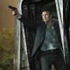 'The Commuter' rides out mediocre messages