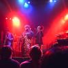 Washington and Moonchild invigorate rhythmic genre