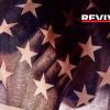 'Revival' buries Eminem six feet under