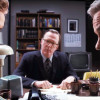 'The Post' solidifies need for free press