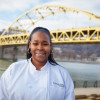 Local DU chef, activist featured on TBS' 'Full Frontal'