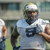 Several FBS transfers bolster incoming class