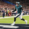 Eagles win first Super Bowl title ever in thrilling affair