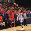 Boost given to MBB by heavy turnout not enough vs. SBU