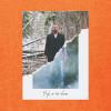 <em>Man of the Woods</em> deteriorates pop repertoire