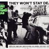 Retro Review: <em>Night of the Living Dead</em> Horror Staple of PA