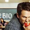 <em> A.P. Bio </em> transforms learning into revenge