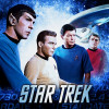 Retro Review: <em>Star Trek</em> Voyages Uncharted Territory