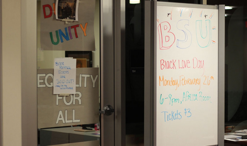 Duquesne celebrates black history with slate of events