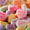Valentine's Day forces love that should be expressed daily