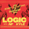 Logic's <em>Bobby Tarantino II</em> portrays authenticity