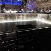 Ex-New York Post journalist recounts 9/11