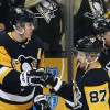 As Crosby leads Pens, don't forget about No. 71