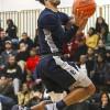 Duquesne basketball program looking toward next season
