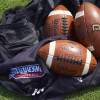 Duquesne football recruit faces armed burglary charge, among others