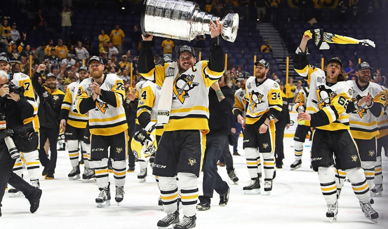 Predicting the NHL's first round outcomes