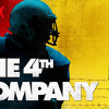 <em>The 4th Company</em> brings Mexican voices to U.S. audience