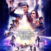 Plot, message flawed in <em>Ready Player One</em>