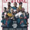 <em>Rapture</em> showcases rappers&#8217; backstories, inspirations