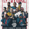 <em>Rapture</em> showcases rappers&#8217; backstories, inspirations