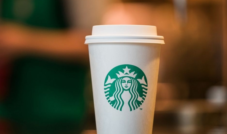 PA Starbucks arrest highlights larger race problem