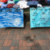 Event encourages waste reduction on campus