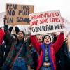 Gun debate continues, assault weapons unnecessary