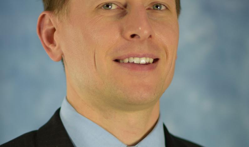 Duke staff grateful for advisor's decade-long service