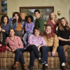 <em>Roseanne</em> controversial, predictable
