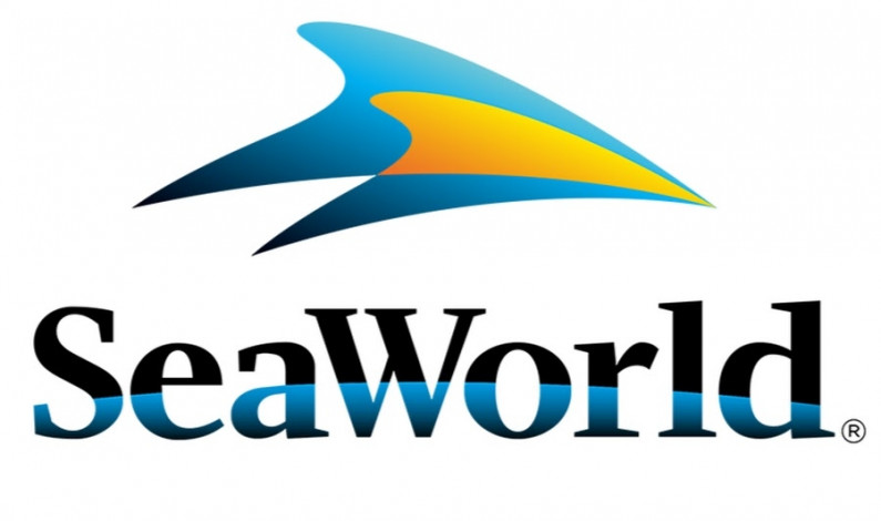 SeaWorld remains destructive despite support