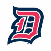 Recent Duquesne Athletics News Round-Up