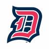 Duquesne women's basketball team falls in opener