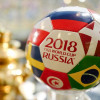 Breaking down each 2018 World Cup squad