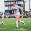Women's soccer team tops Jacksonville for first victory