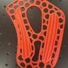 BME creates first recyclable 3D printing system