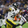 Steelers, Bell remain gridlocked in contract dispute