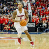 Five takeaways from Duquesne's basketball schedule