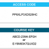 Access codes raise textbook prices; limit accessibility