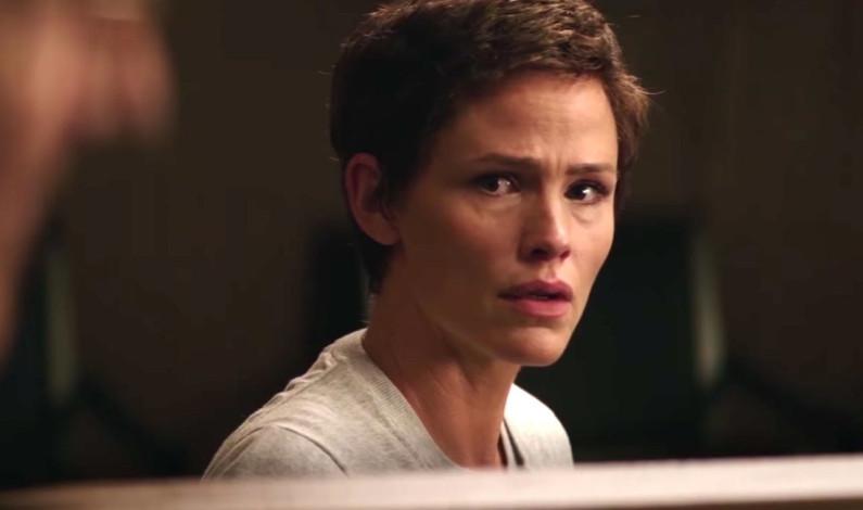 <em>Peppermint</em> showcases Jennifer Garner as ruthless lead