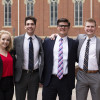 Duquesne SGA votes to release 2018-19 budget to public