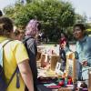 Duquesne hosts annual Africa Week to celebrate unique culture