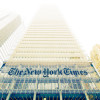 Who wrote it? Anon op-ed in NYT sparks debate