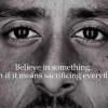 Nike, Kaepernick, Twitter and corporate America