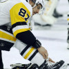 Penguins poised to rebound after long summer
