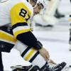 Penguins poised to rebound after long summer