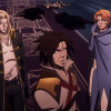 <em>Castlevania</em> returns with more action, but not flawless