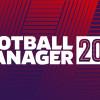 <em>Football Manager 2019 </em> brings together fun and realism