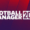 <em>Football Manager 2019 </em> brings together fun and realism