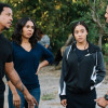 Talented cast tackles real social issues in <em>The Hate U Give</em>